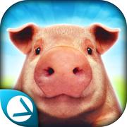 模拟猪生活 v1.1.2 安卓版下载