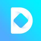 叮叮app下载v1.0.4