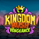 王国保卫战复仇 v1.5.2 游戏下载
