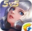 激战狂潮 v1.1.240 下载