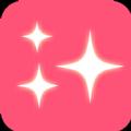 快手亮晶晶特效app下载v2.2.7