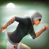 天空舞者 v3.2.0 汉化破解版下载