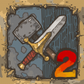 七勇者与魔王城2 v1.0 破解版下载