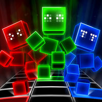 RGB游戏 v1.3 下载