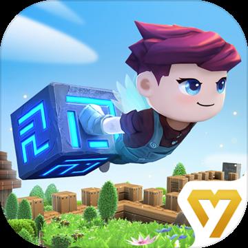 传送门骑士 v1.0.5 手机版下载