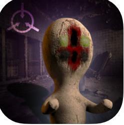 SCP Containment Breach v1.0 游戏下载