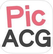 picacg3.0免费版下载