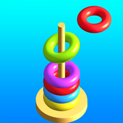 Rings Stack游戏下载
