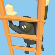 Clumsy Climber小游戏下载