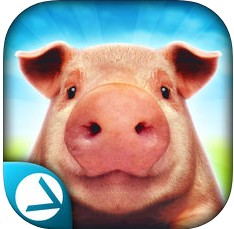 小猪模拟器2官方下载