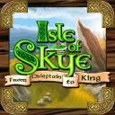 Isle of Skye游戏下载
