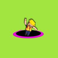 抖音Voidio游戏下载