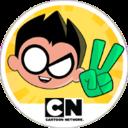 少年泰坦英雄中文版下载v1.0.2