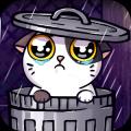 虚拟猫咪咪游戏下载v2.48.1