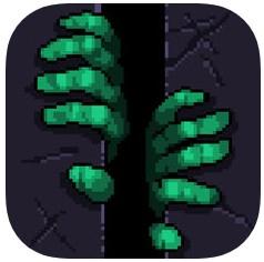 绝境幸存者手机版下载