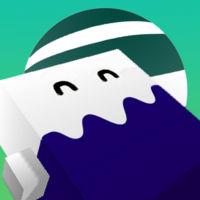 Qubie Drop游戏下载