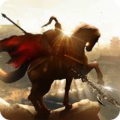 王朝崛起九游版下载