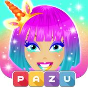 Makeup Girls Unicorn v1.0 游戏下载