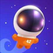 太空探索游戏下载