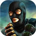 fwd assault游戏下载v1.1020
