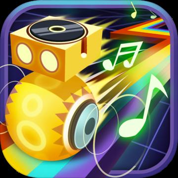 Music Roam v0.9 中文版下载
