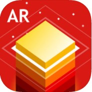 Stack AR破解版下载