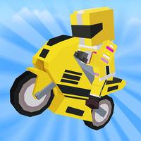 Bike Hero游戏下载