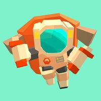 Mars Mars游戏下载