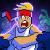 Kung Fu Z游戏下载