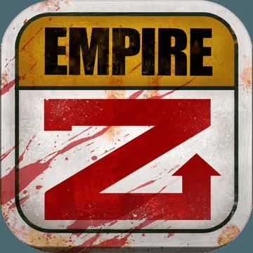 Empire Z游戏下载