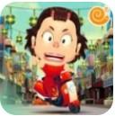 疯狂妈妈赛车冒险 v1.1.9 安卓正版下载