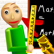 巴迪老师的学校游戏下载