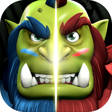Castle Creeps Battle游戏下载