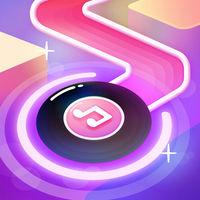 舞动球飞行舞者 v1.4 游戏下载