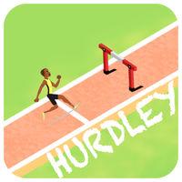 Hurdley游戏下载