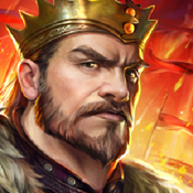 列王之怒私服下载v2.0.4