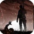 Behind Zombie Lines手游下载v1.3