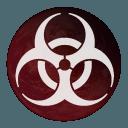 僵尸指挥官游戏下载v1.0