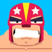 Rowdy Wrestling游戏下载