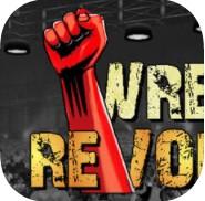 摔角革命下载