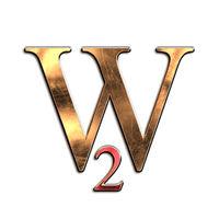 World of Empires 2游戏下载v1.12