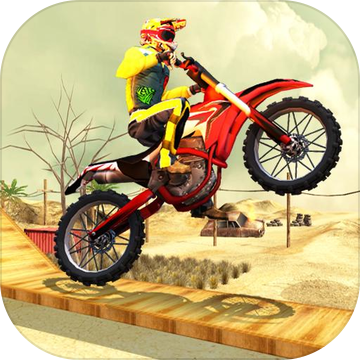 Happy Bike Wheels游戏下载v1.2