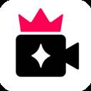 乐玩微视频app下载v3.1.28