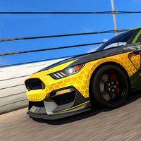 赛车联盟 v1.0 游戏下载