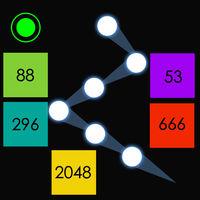 万球打砖块 v1.0 游戏下载