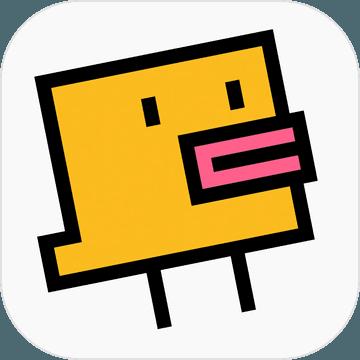抖音跳蛙下载v1.0.3
