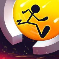 绕圈跑游戏下载v1.3