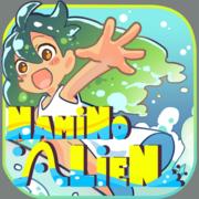 NaminoAlien游戏下载