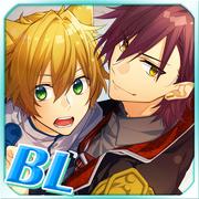 敌对男友 v1.0 游戏下载