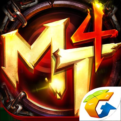 我叫MT4BT变态版下载v1.0.2.0